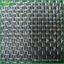 Filtre en acier inoxydable à faible coût en acier inoxydable
