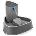LED Cat Water Dispenser