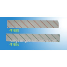 disposable autoclave tape for hospital