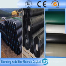 HDPE Geomembran / Teich Liner / LDPE Geomembrane