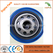 Xinchai 490 oil filter Xinchai 490 filter for oil