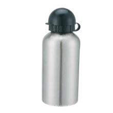 Sport Bottle (CL1C-GSD07501A)