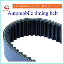 AUTO TIMING BELT first auto belt