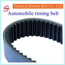 AUTO TIMING BELT first auto belt