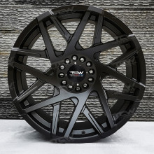 20inch offroad 4x4 CUSTOMIZE WHEEL
