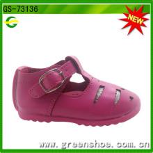 Neue Ankunfts-fantastische Baby-Schuhe 2014