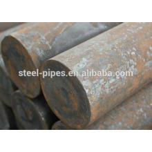 Konkurrenzfähiger Preis und hochwertiger Stahlstab auf Lager / Stahl runder Stab / verstärkter Stahlstab