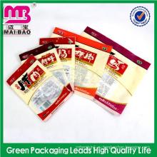 самое лучшее качество с умеренная цена смесь специй упаковка для некурящих
