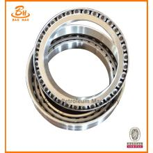 Traveling Block Bearing for Oil Drilling Equipment