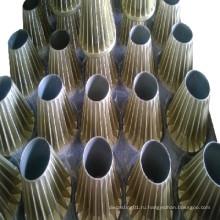 Алюминиевого литья радиатора