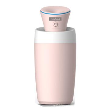 Mini Luftbefeuchter für Haushalt mit Ce Approvel