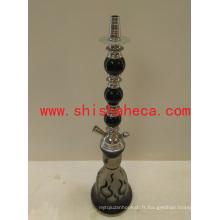 Narguilé Pipe Narguilé De Style Harrison Shisha Narguilé