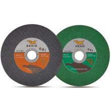 "Abrasive Cutting Disc 105mm 4"" Profressional"