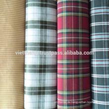 TCD65 / 35 126 * 59 / TCD 20 * TCD 20 / 215gsm Hohe Qualität aus Vietnam