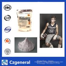 Best Bodybuilding Supplement Bulk Bcaa Powder, Bcaa2: 1: 1
