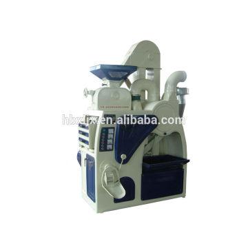 novas máquinas de moinho de arroz totalmente automático de design para moinho de arroz saleautomatic