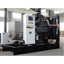 Китай Дизельный генератор мощностью 38-375 кВА устанавливает двигатель Deutz