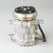 Bagger PC56-7 Klimakompressor 22L-979-2200