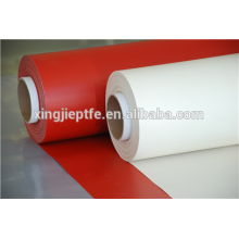 Search products 0.42mm glassfiber silicone fabric