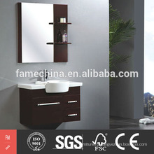 solid wood bathroom cabinet new modern style solid wood bathroom cabinet