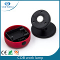 Mini rotativo Best COB Led Work Light