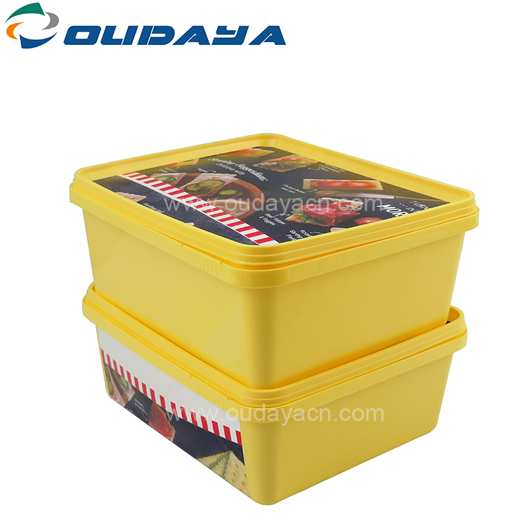 Rectangle Container 1 Jpg