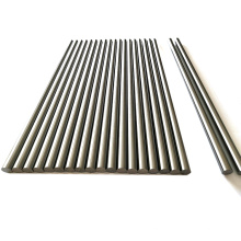 Competitive price H13 1.2344 SKD61 steel round bar