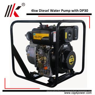 WATER PUMP PRICE PHILIPPINES PRICE OF 4KW DIESEL POWER