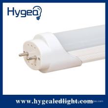 manufactory supply T8 fluorescent light , LED T8 tube light , t8 led tube