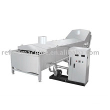 Ozone disinfection washing machine/vegetable washing machine