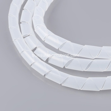 Spiral Wrapping Band / Wire Accessories