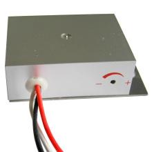 Ограничитель скорости для классической системы зажигания автомобиля