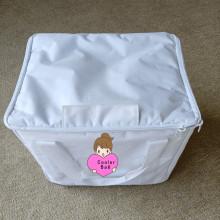 Специальная сумка для ланча