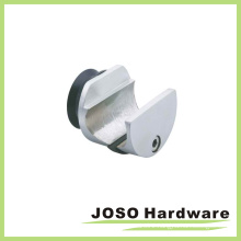 Office Glass Fitting System Stainless Steel Connector (EA002C)