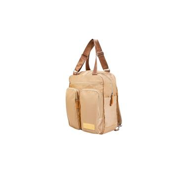 Outbound Comfort Mummy Schlafsack