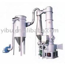 XSG Series Revolving Flash Vaporization Dryer for glyphosate