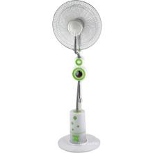 Cheap Mist Fan, 16′′ Mist Fan