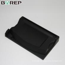 BAO-004 Customized GFCI Wand elektrische Platte Sicherheitsabdeckung