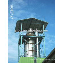 LPG High-Speed Centrifugal Spray drier spraying drying equipment