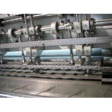 """Máquina de amassar multi-agulhas para embarcações mecânicas (CS94 """"-2)"""
