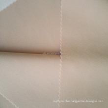Wholesale 4 way stretch nylon elastane interlock fabric for swimwear, free cut swimwear fabric