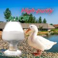 Venta caliente Allicin 25% para granja de pollos