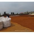 desulfurizador de biogás Desulfurizador de óxido de hierro
