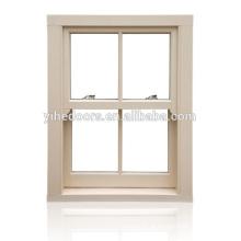 janela e porta do upvc para a janela do batente do upvc de india