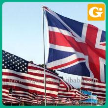 Флаг все страны печать