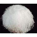 Factory Price urea 46 fertilizer