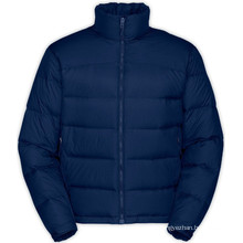 2015 hot sale cheap american college jacket