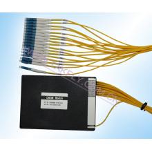 16 CH CWDM Mux/Demux CWDM Module