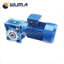 de RV25 até RV185 Precision 3: 1 Ratio Gearbox