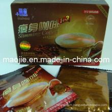 Effet élevé et perte de poids rapide minceur café (MJ-64)